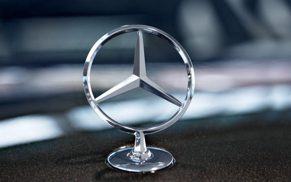 Daimler Financial Services