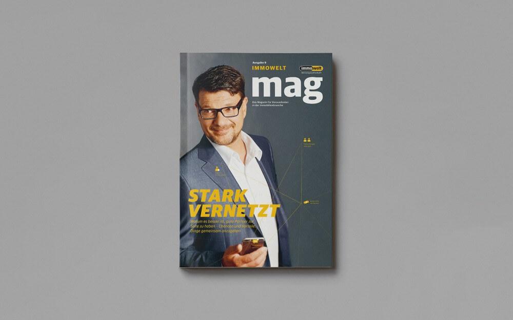 Immowelt Mag