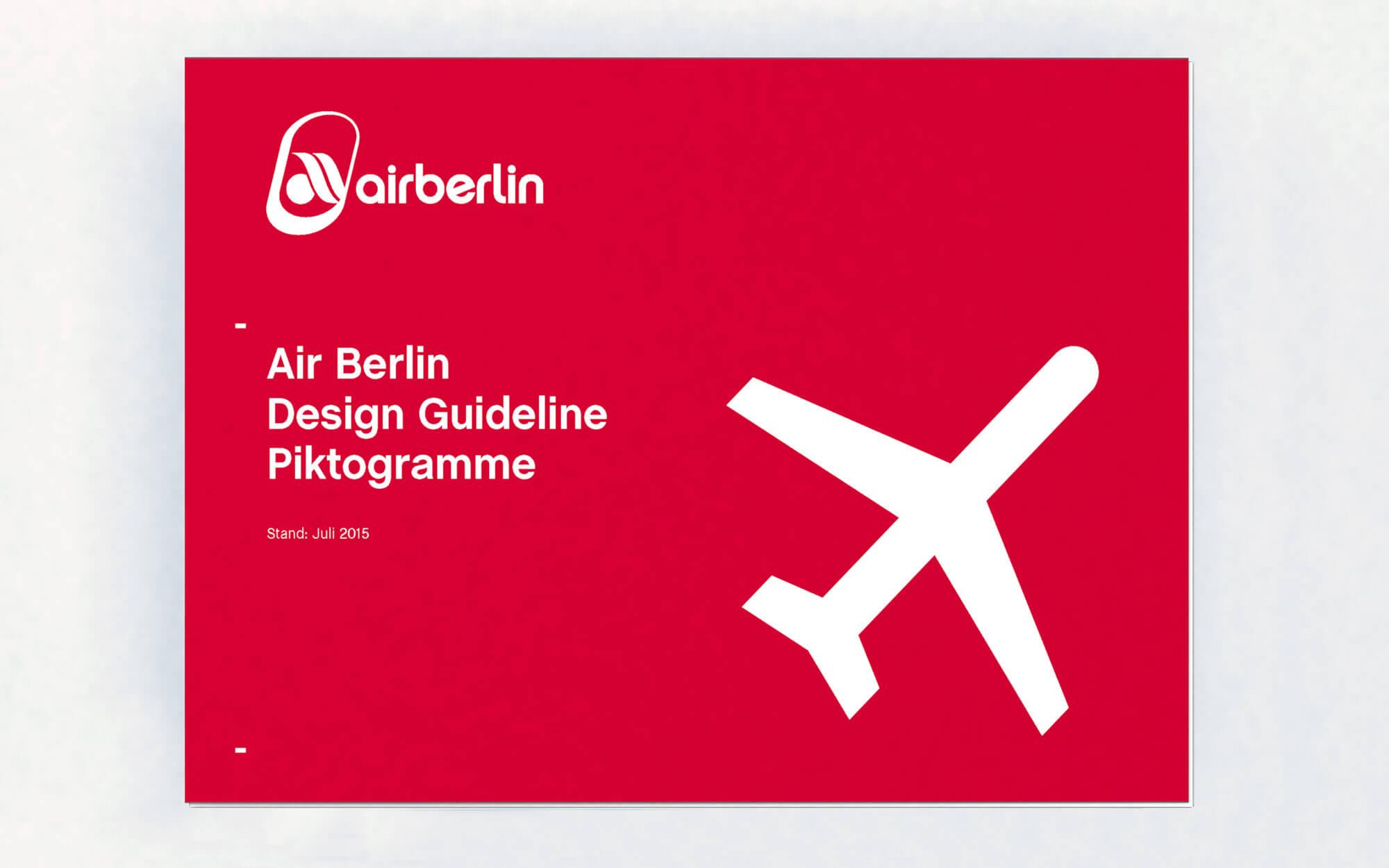Piktogramme, Corporate Illustration, Illustration, Orientierungssystem, Leitsystem, Wayfind System, flughafen piktogramme, airline piktogramme