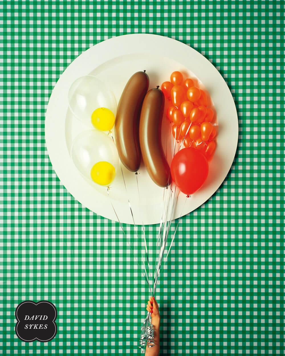 EIGA_Eat_P_02