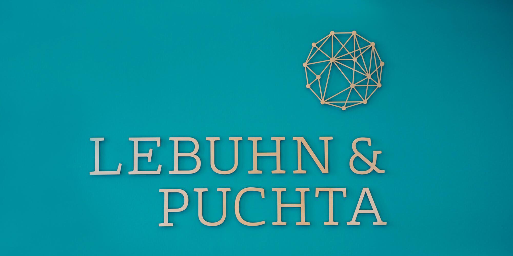 Lebuhn & Puchta