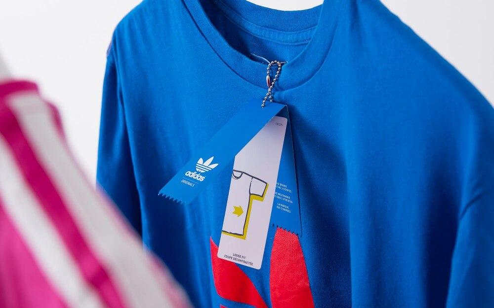 EIGA_adidas_Iconography_L_2