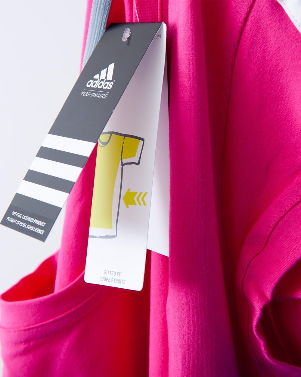 what type of innovation is the adidas 1 1 business model innovation and competitive imitation introduction schumpeter ful implementation of this business model type is not always obviousfor example, while.