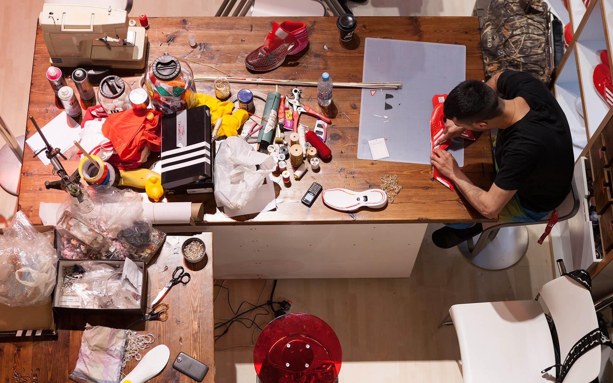 EIGA_adidas_Identity_Olympics2012_L_10