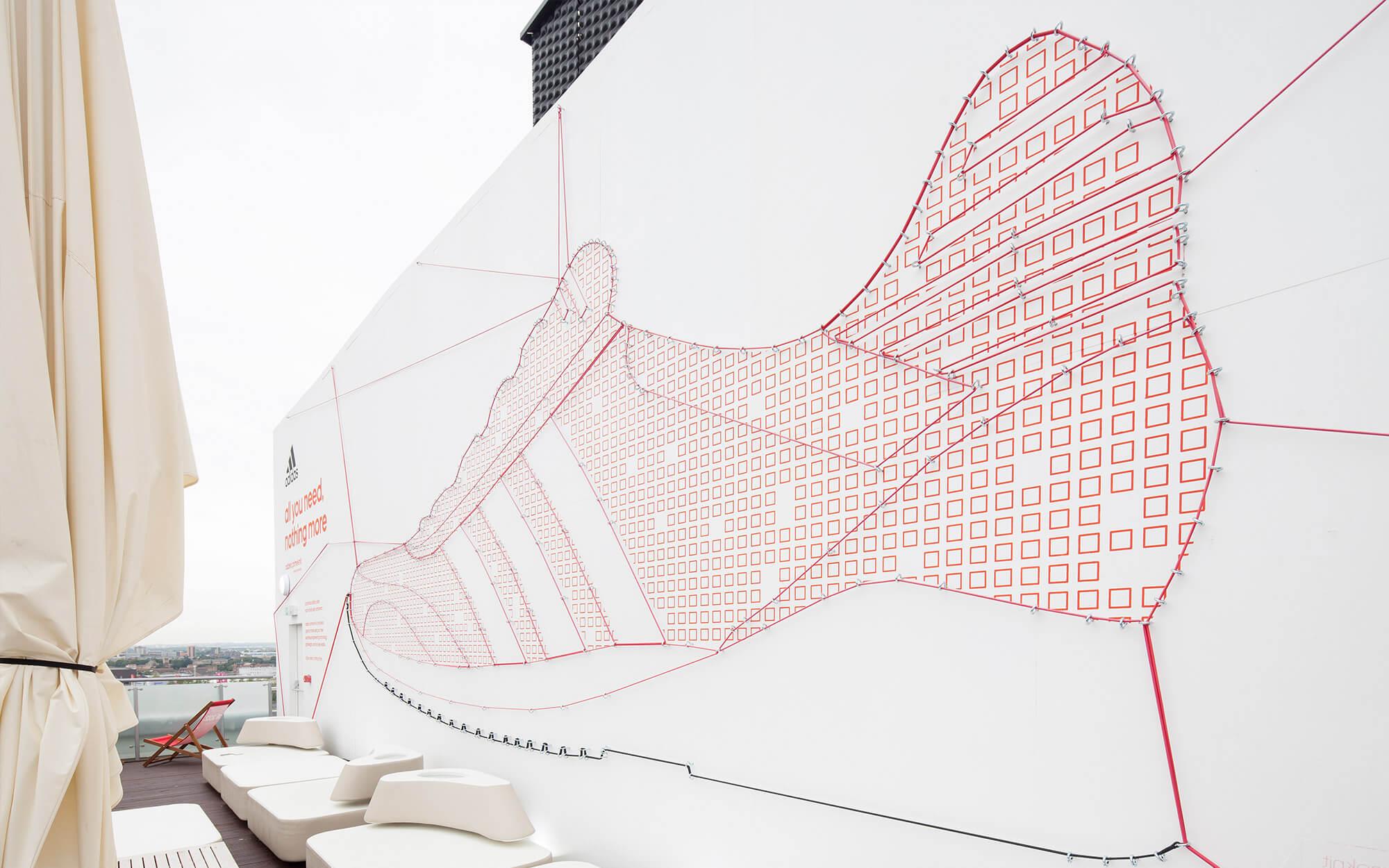 EIGA_adidas_Identity_Olympics2012_L_3