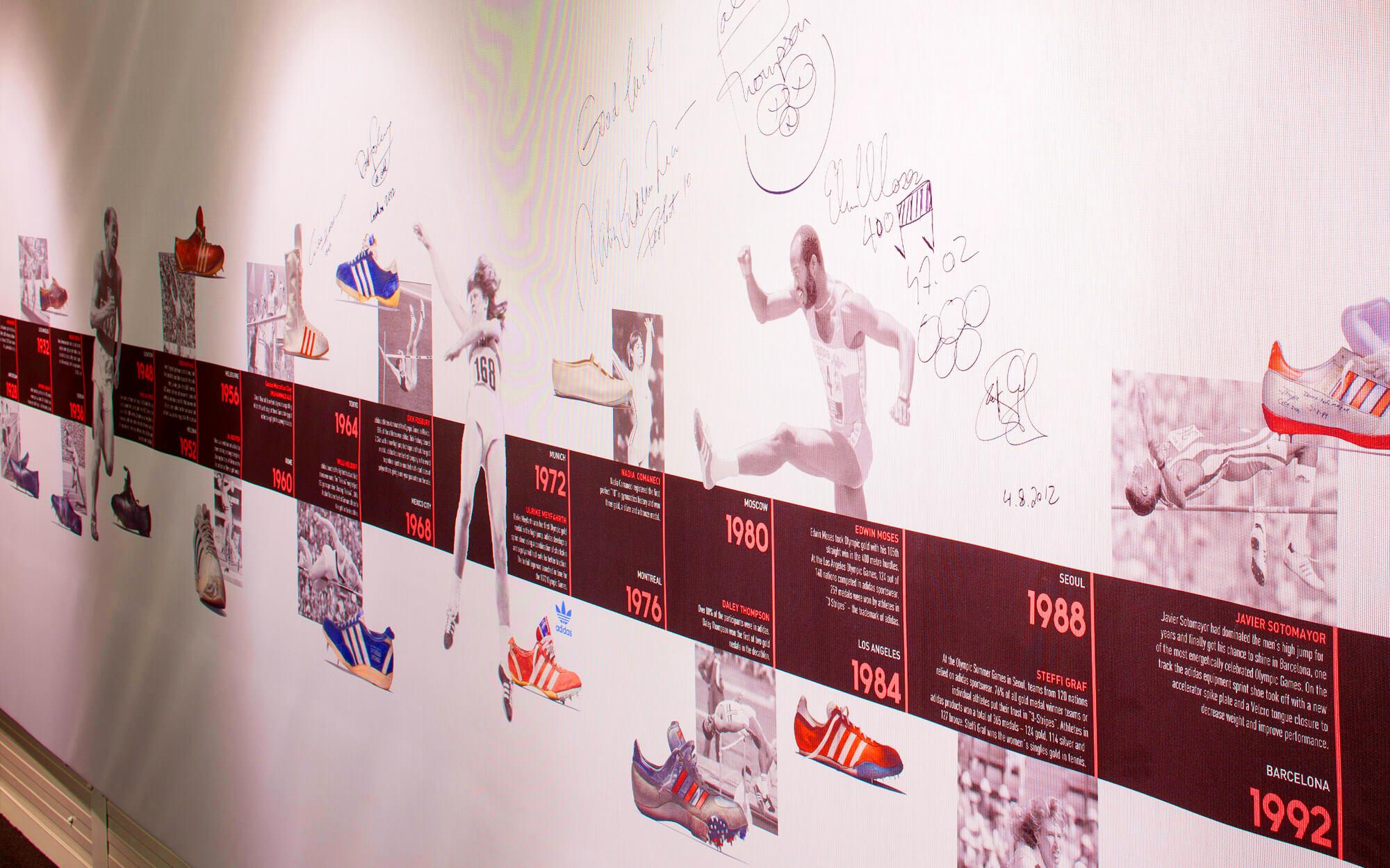 EIGA_adidas_Identity_Olympics2012_L_6