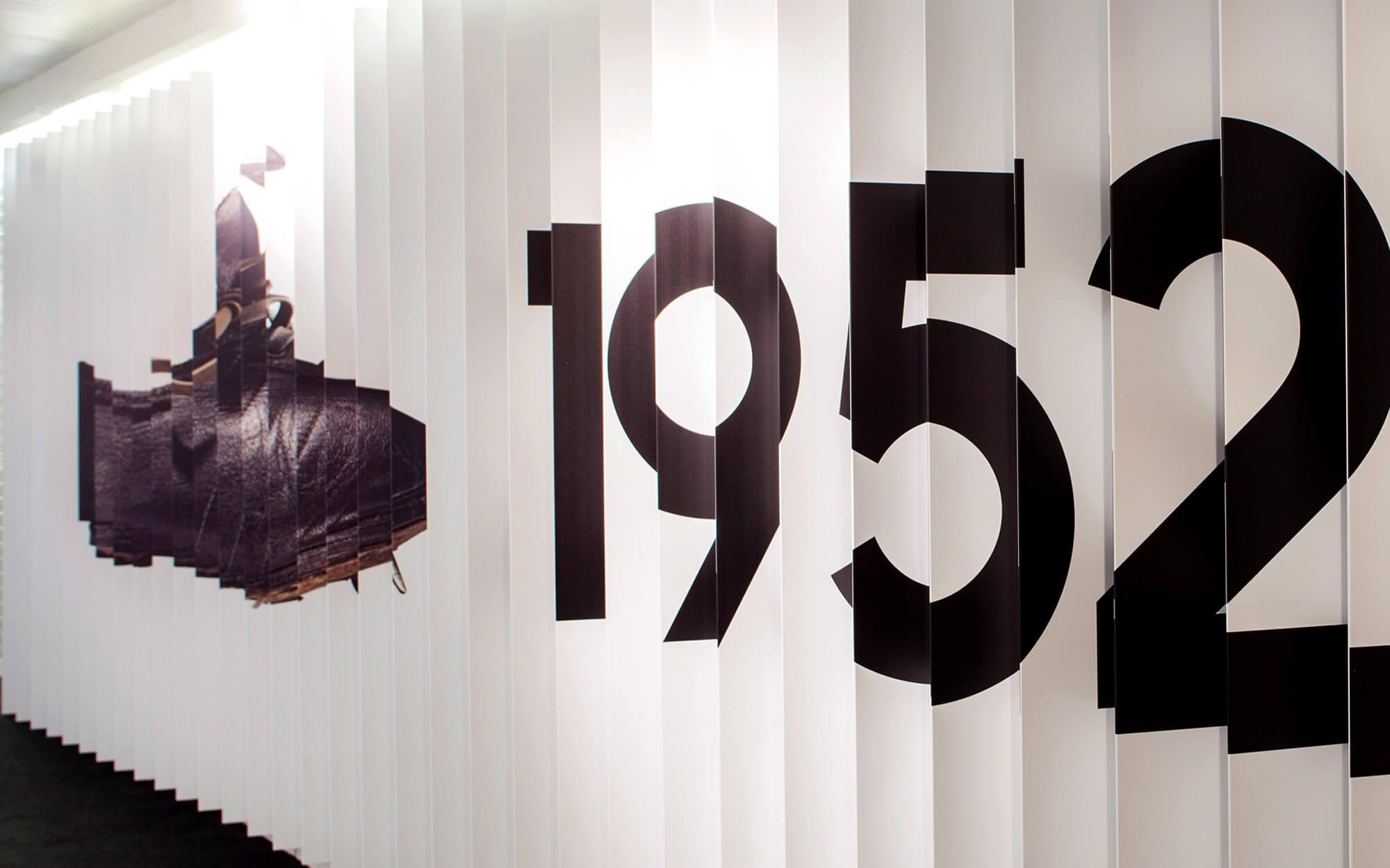 EIGA_adidas_Identity_Olympics2012_L_7