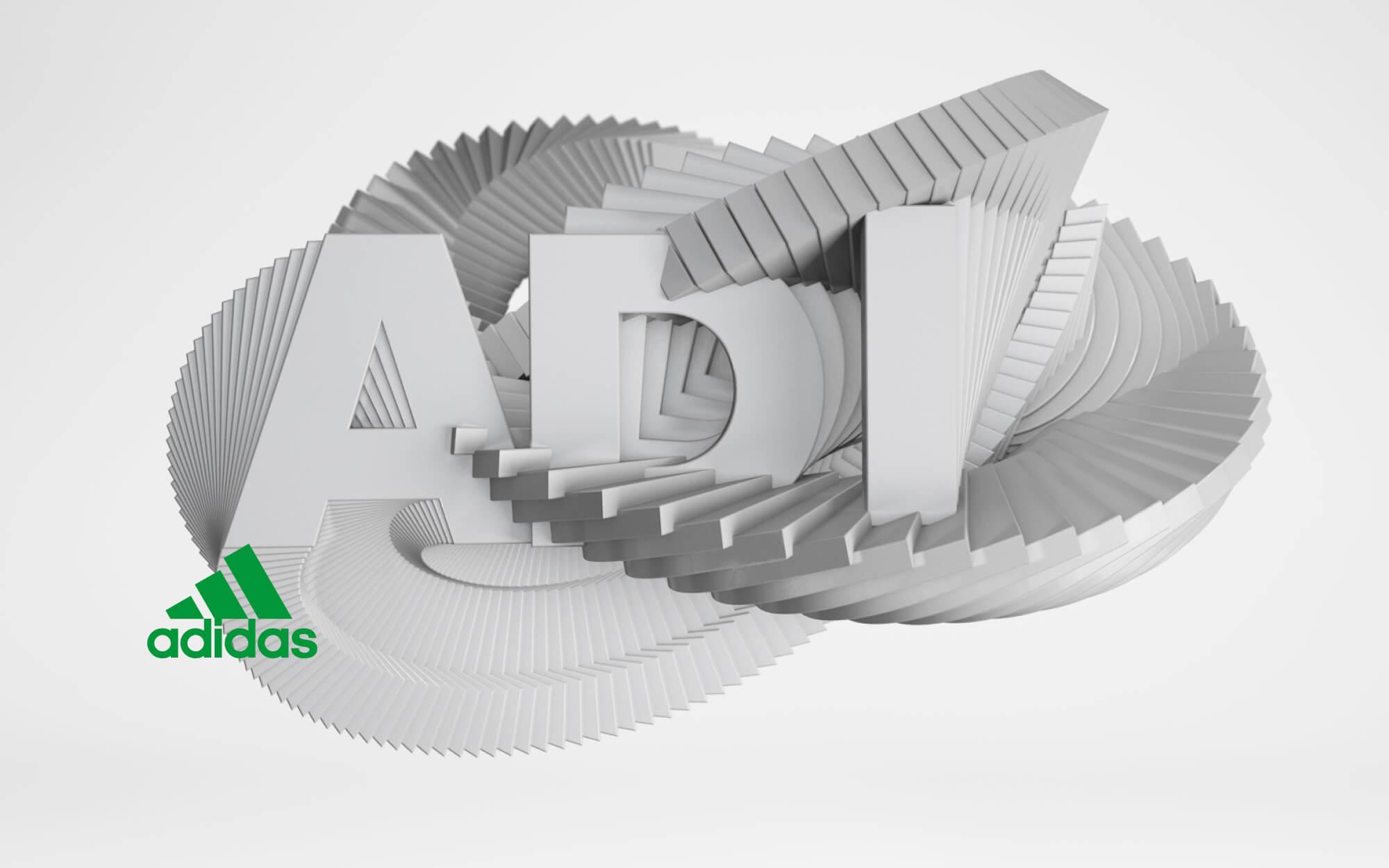 EIGA_adidas_TypeExploration_L_20