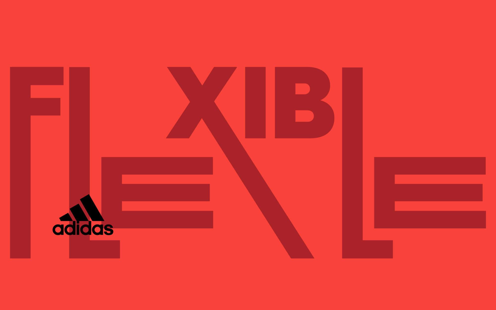 EIGA_adidas_TypeExploration_L_28