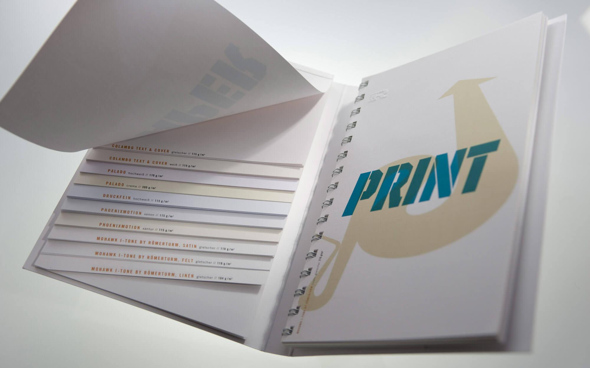 direct mailing, papier, corporate paper, veredelung, druckveredelung, story telling, Papiermuster, Musterbuch, Papierkolletion, Feinstpapier