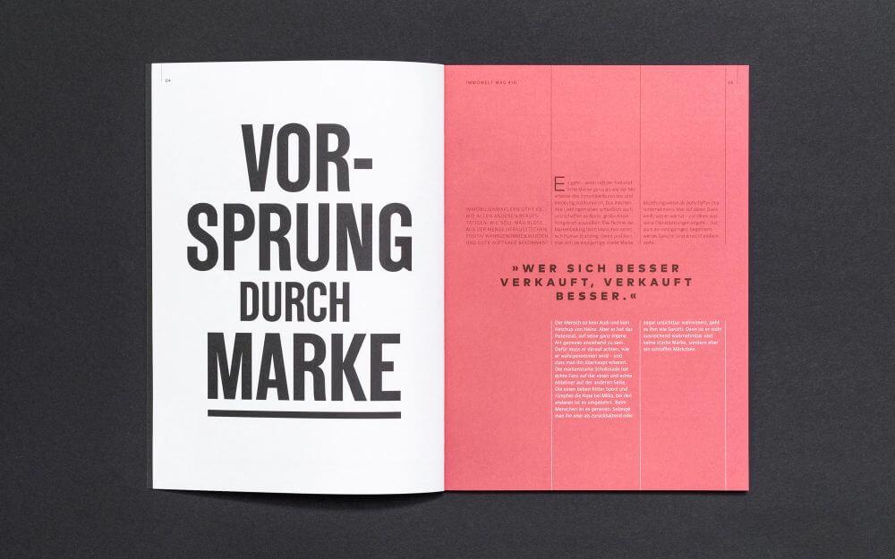 EIGA_Immowelt_Magazin_10_L_05