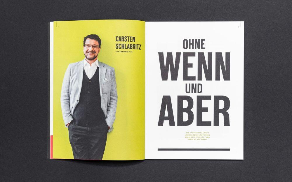 EIGA_Immowelt_Magazin_10_L_06