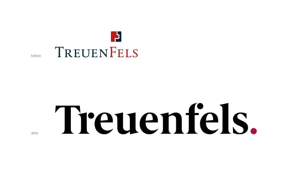 EIGA_Treuenfels_CD_L_20