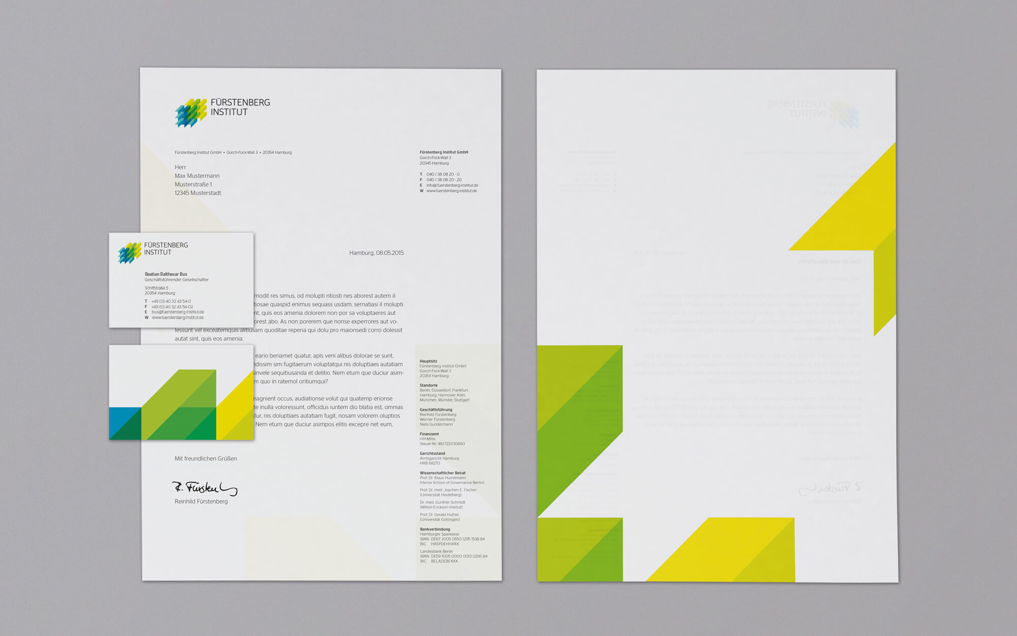EIGA_FuerstenbergInstitut_CD_L_07_Datenschutz