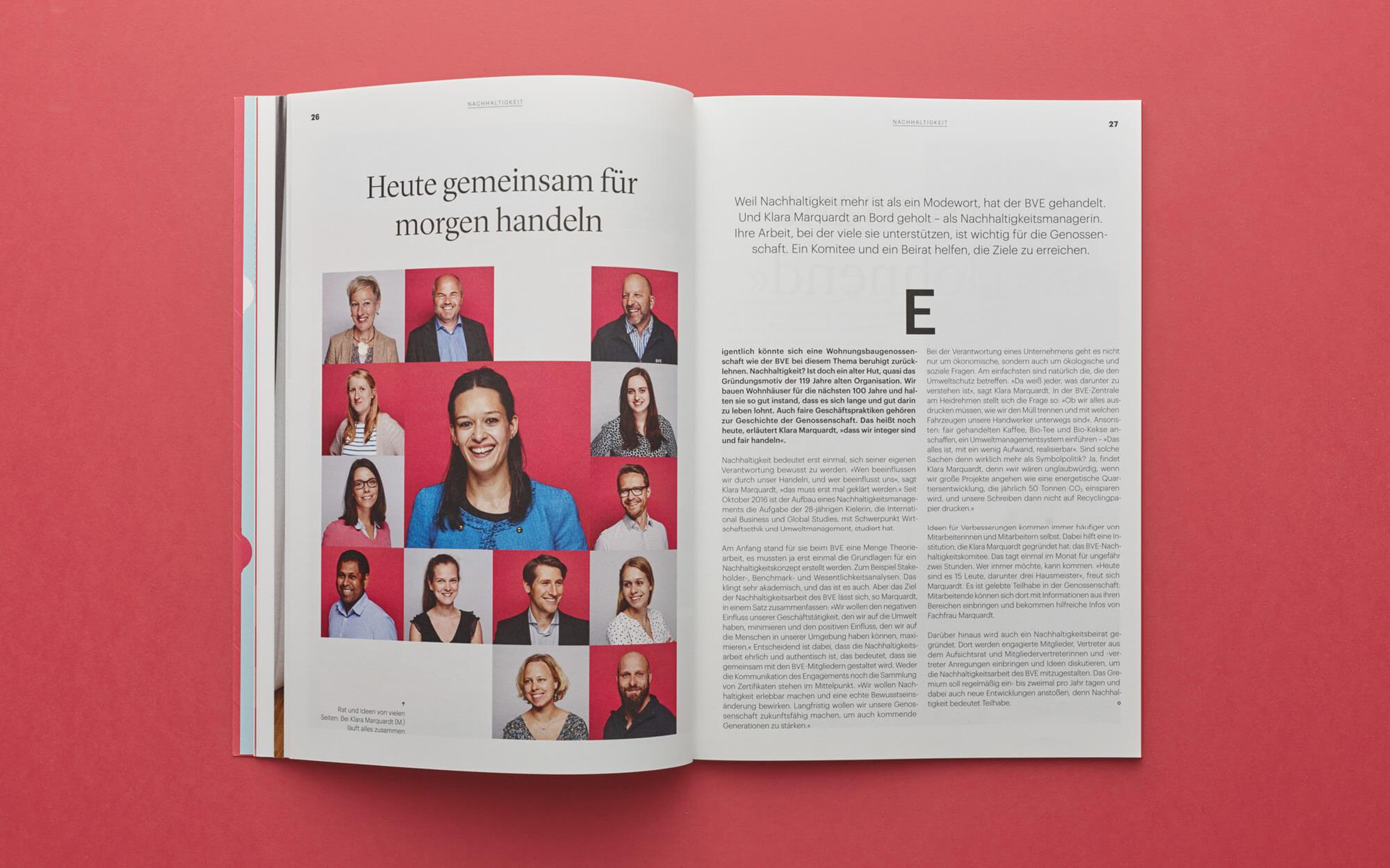 EIGA_BVE_annual-report2017_L_01