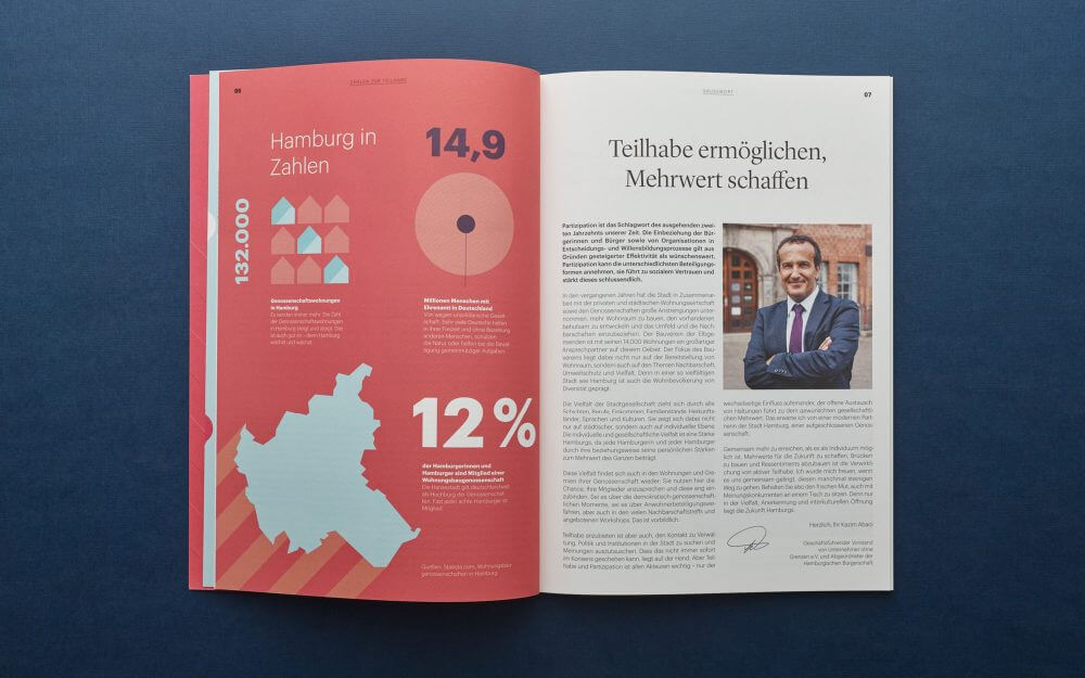 EIGA_BVE_annual-report2017_L_02