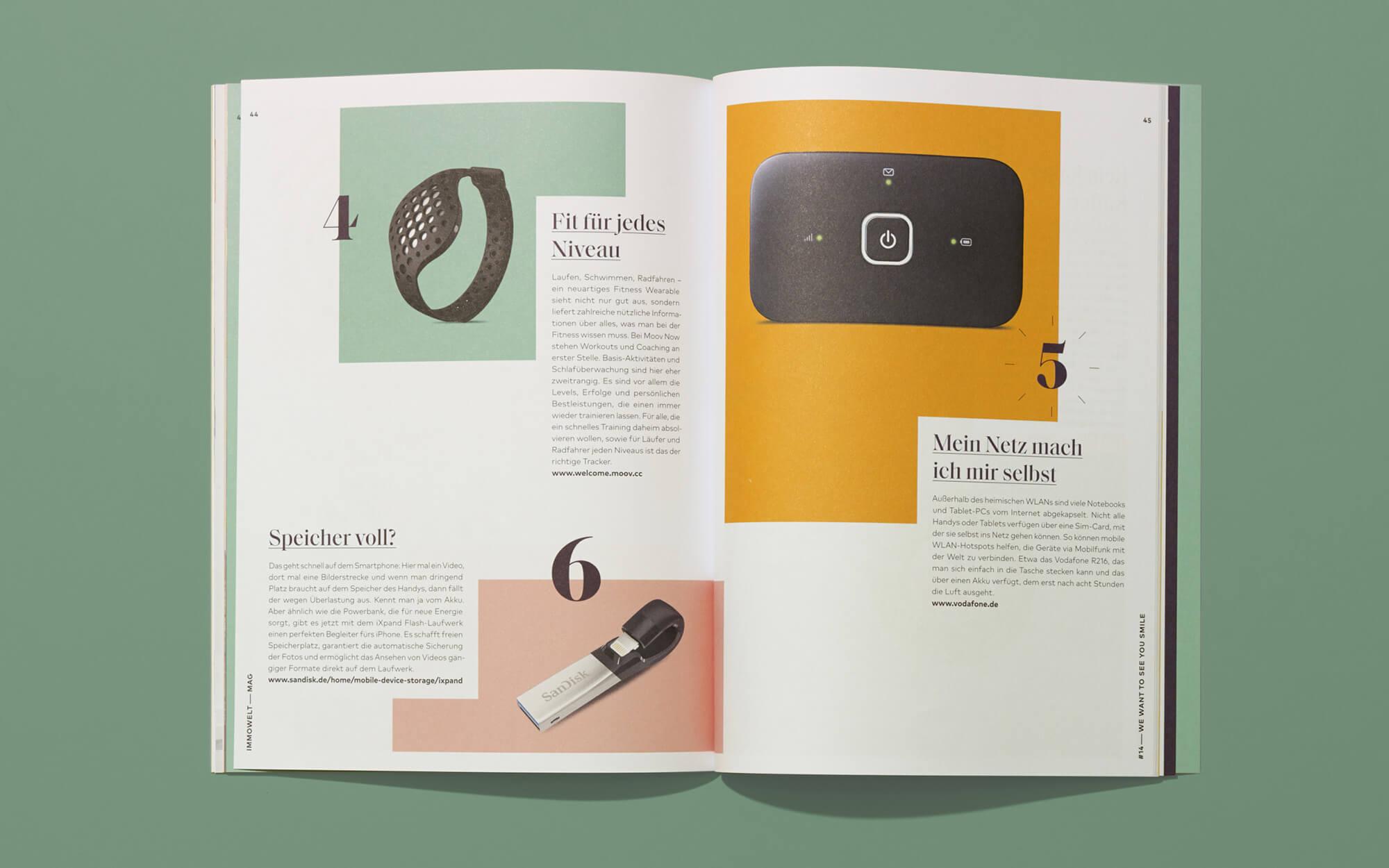 EIGA_Immowelt_Magazin_14_L_05