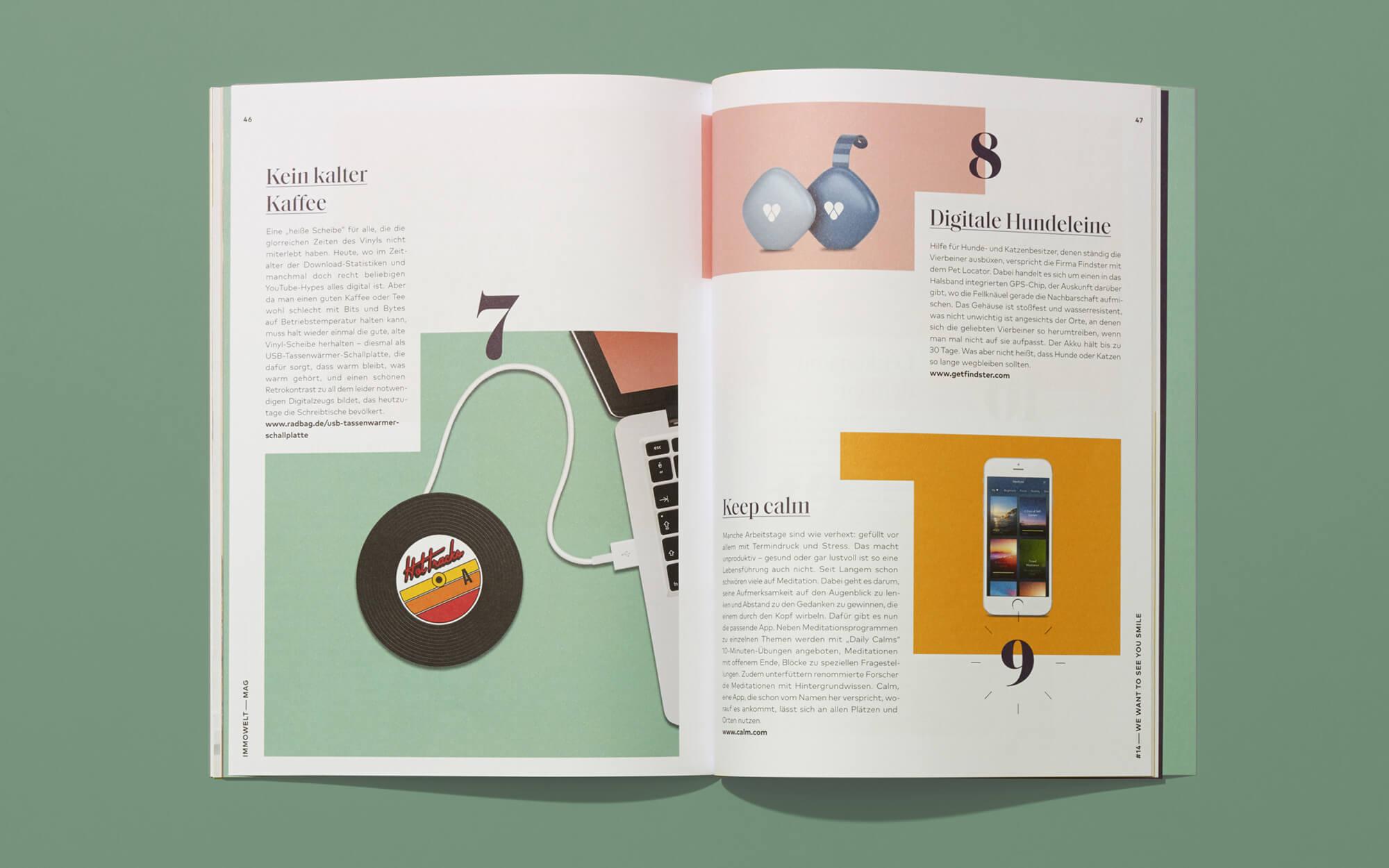 EIGA_Immowelt_Magazin_14_L_06