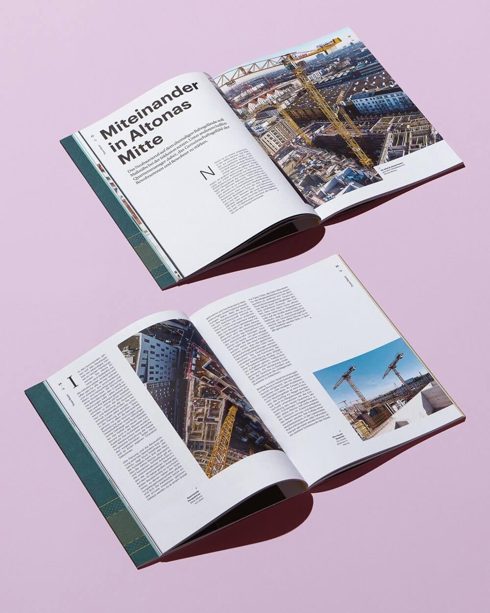EIGA_BVE_Annual_Report_2018_11