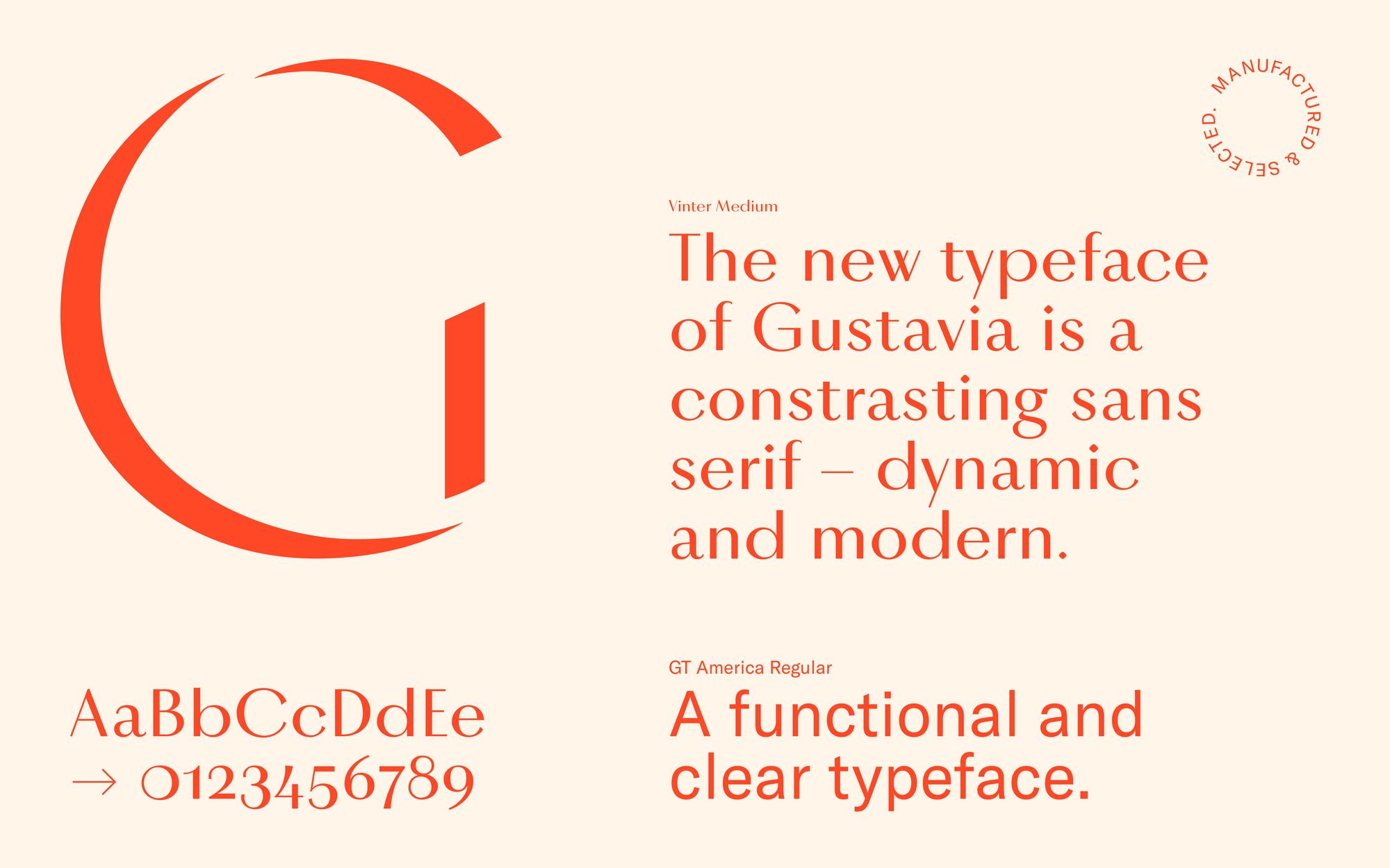 EIGA_SEG_Brand_Design_04