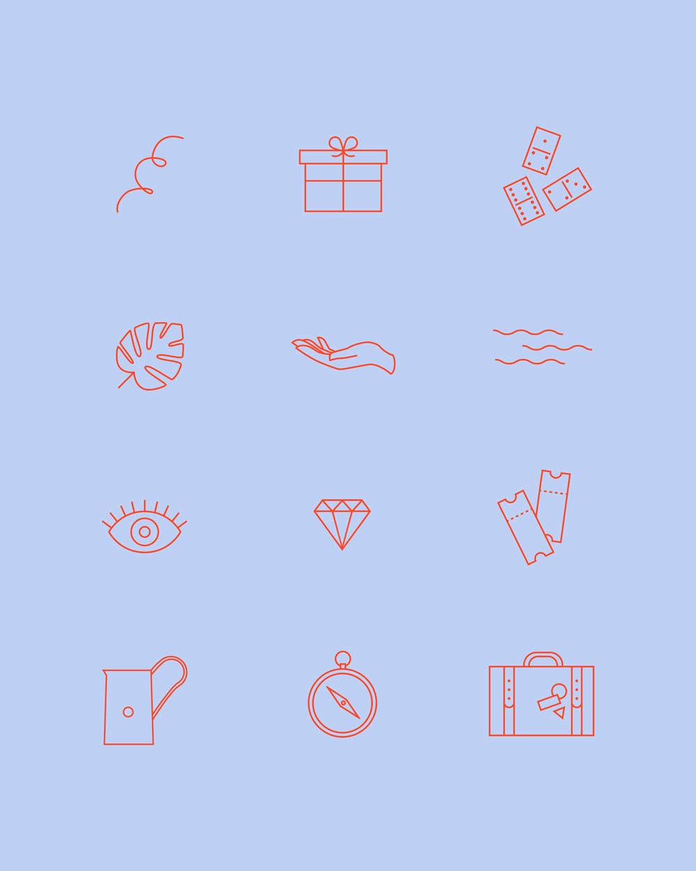EIGA_SEG_Brand_Design_16