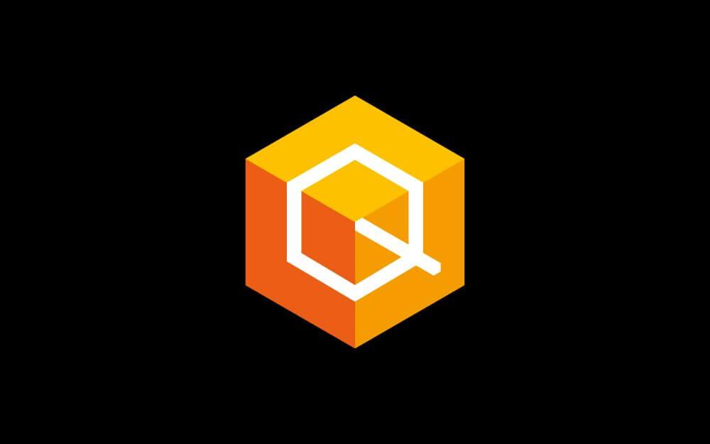 Babtec Corporate Design Relaunch