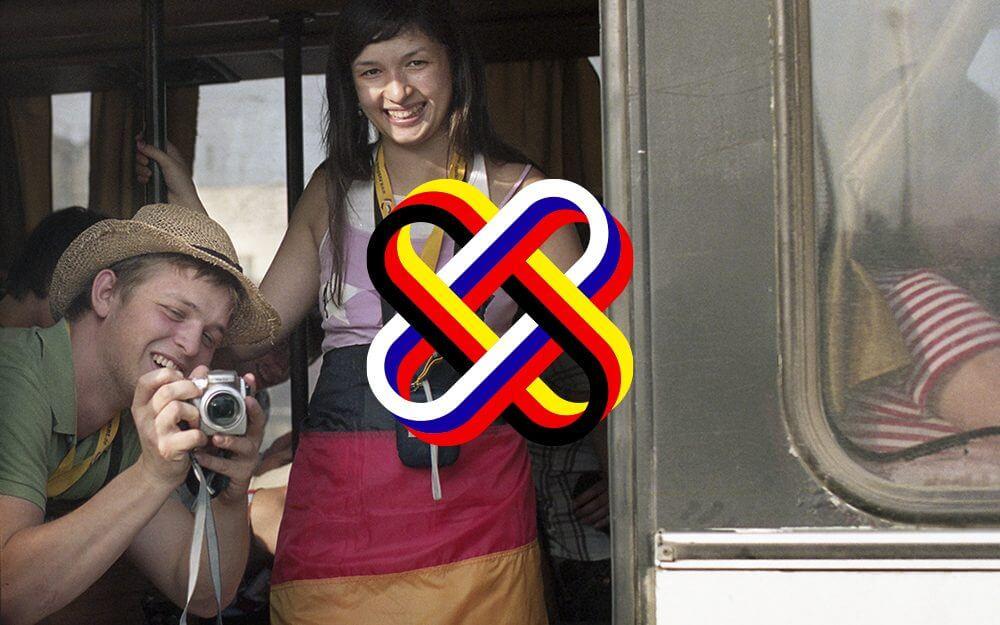 Stiftung Deutsch-Russischer Jugendaustausch
