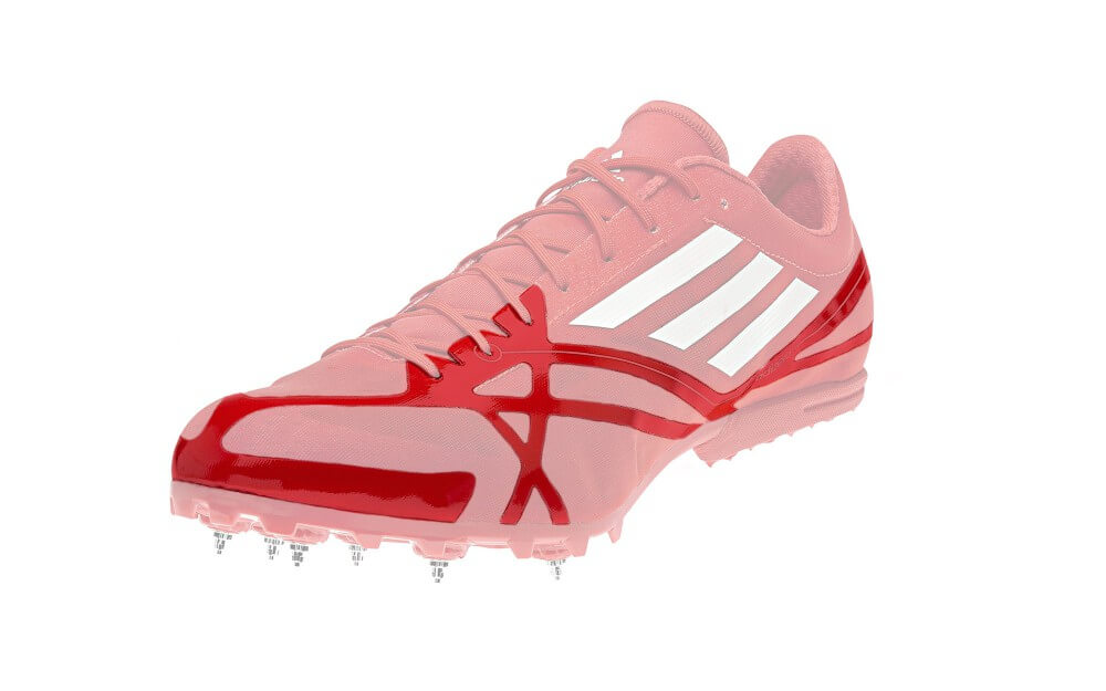 EIGA_adidas_Identity_Olympics2012_L_17