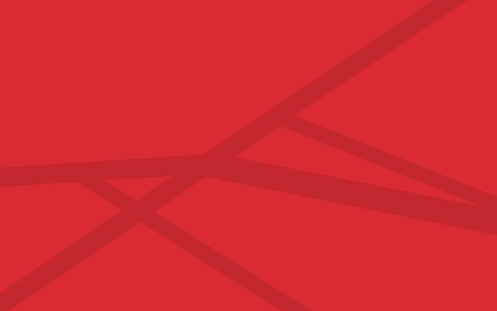 EIGA_adidas_Identity_Olympics2012_L_18