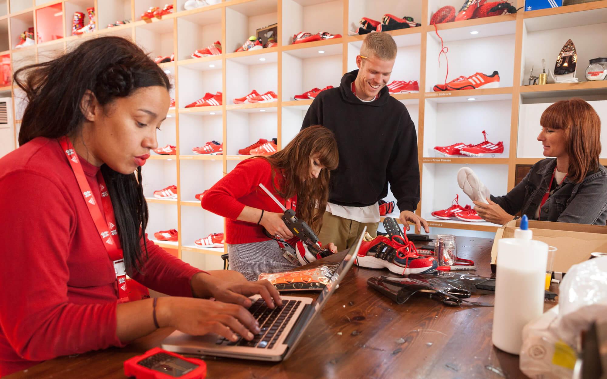 EIGA_adidas_Identity_Olympics2012_L_9