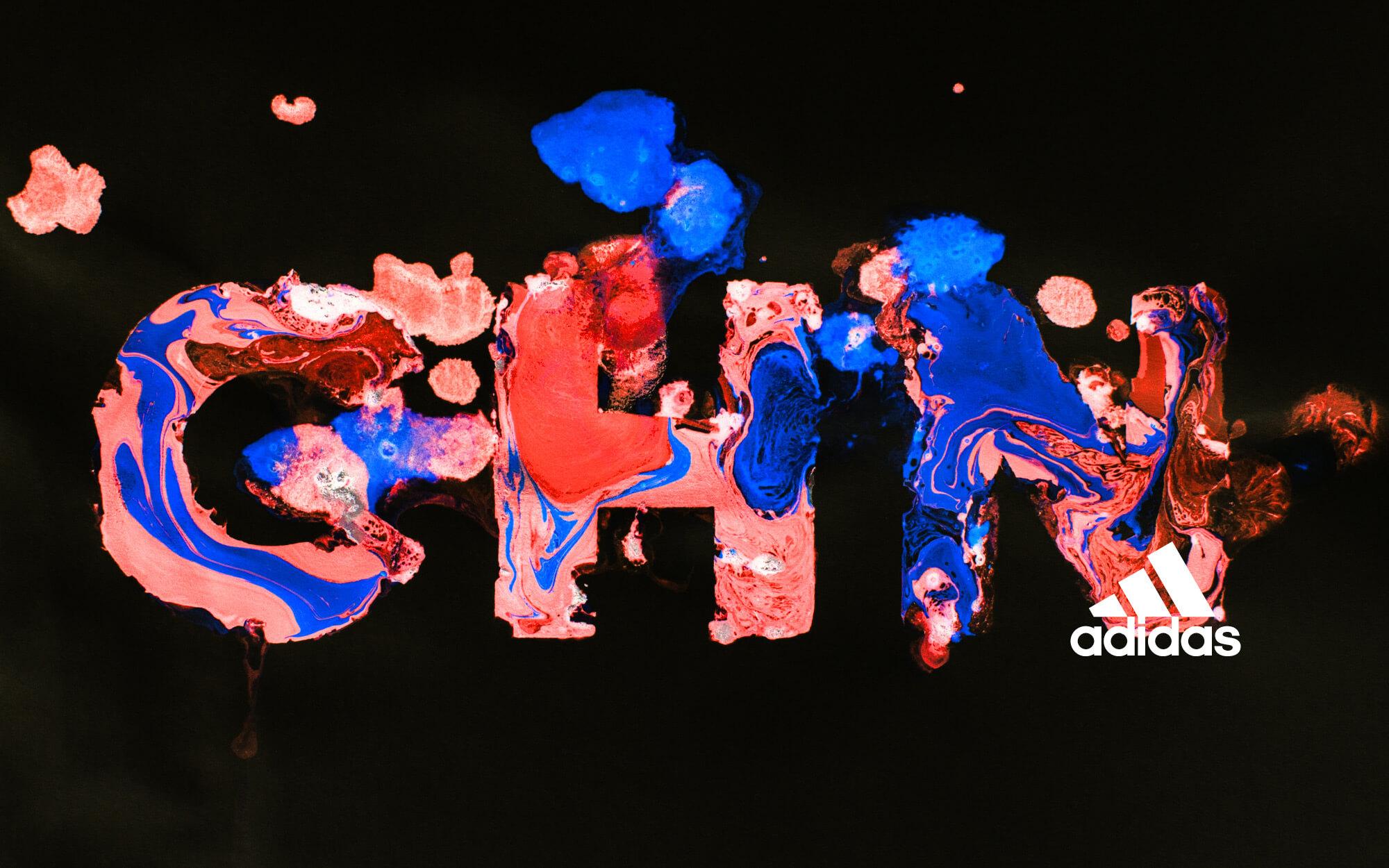 EIGA_adidas_TypeExploration_L_05