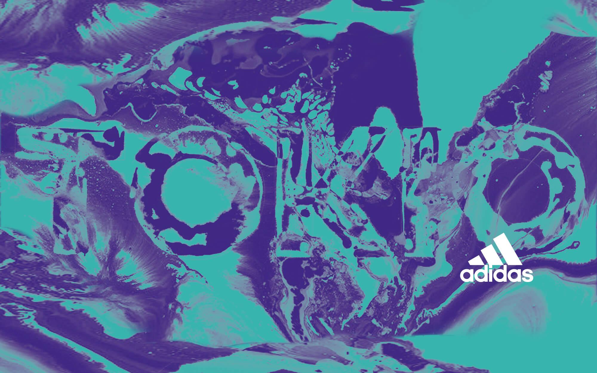 EIGA_adidas_TypeExploration_L_07