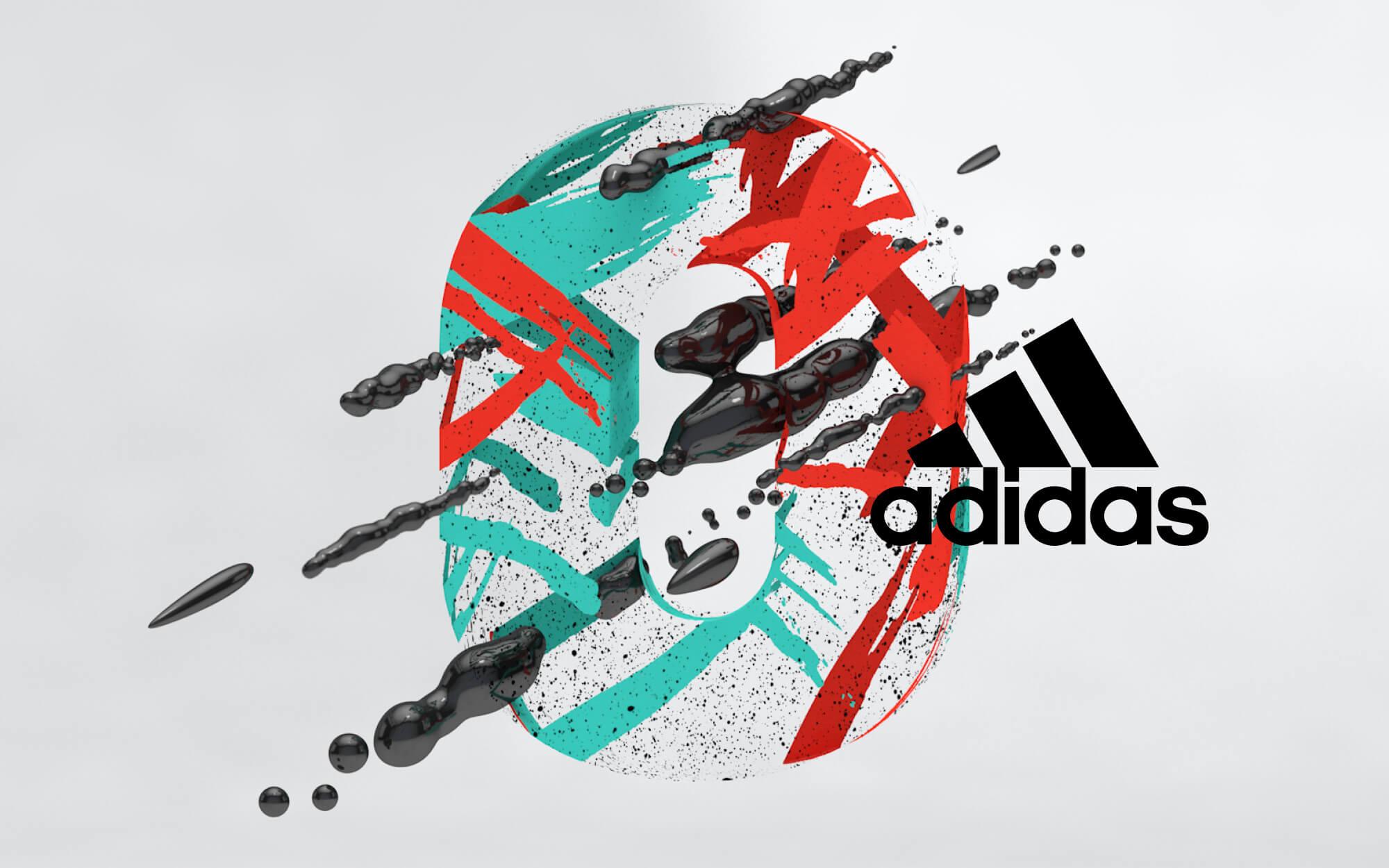 EIGA_adidas_TypeExploration_L_11