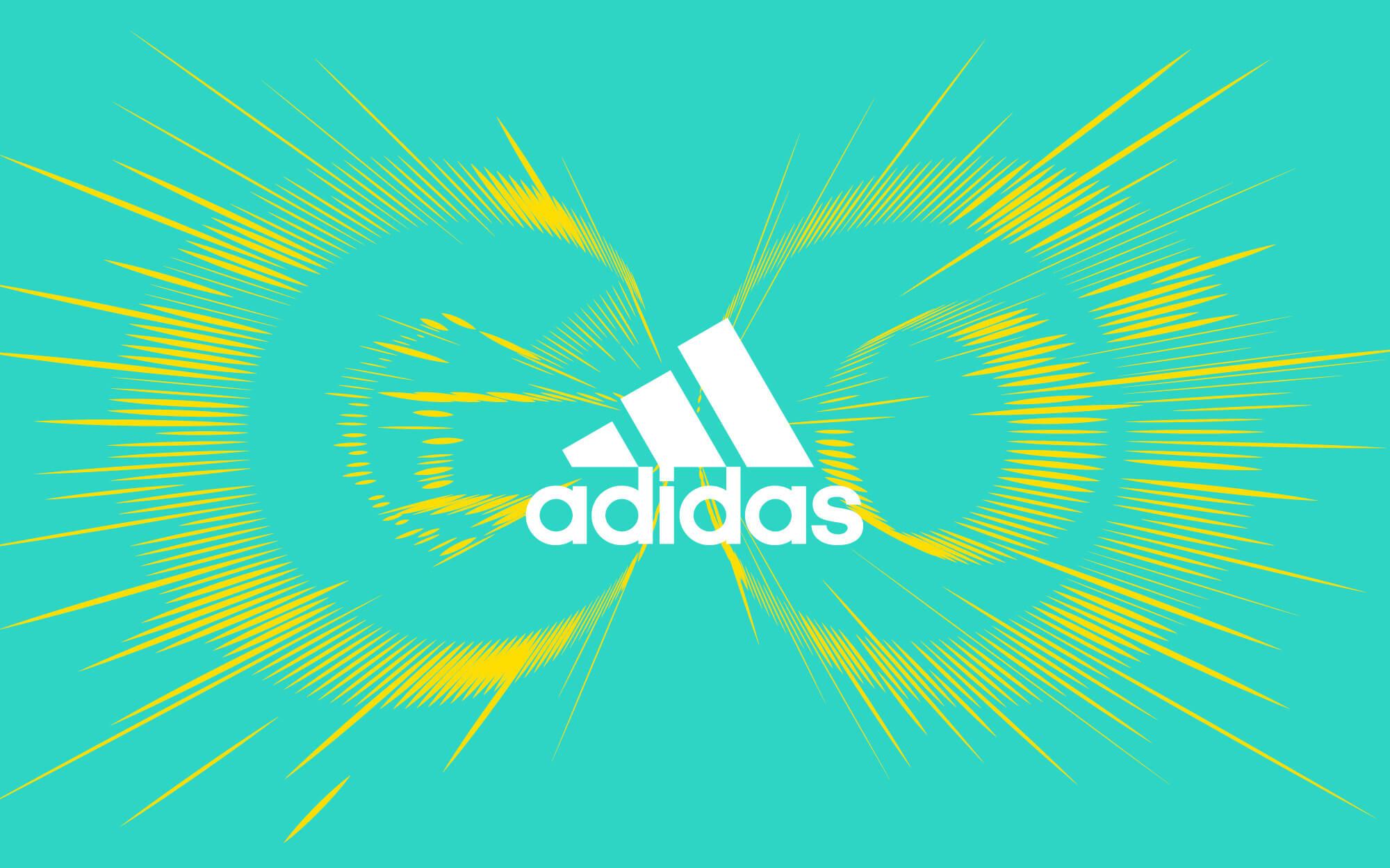 EIGA_adidas_TypeExploration_L_12