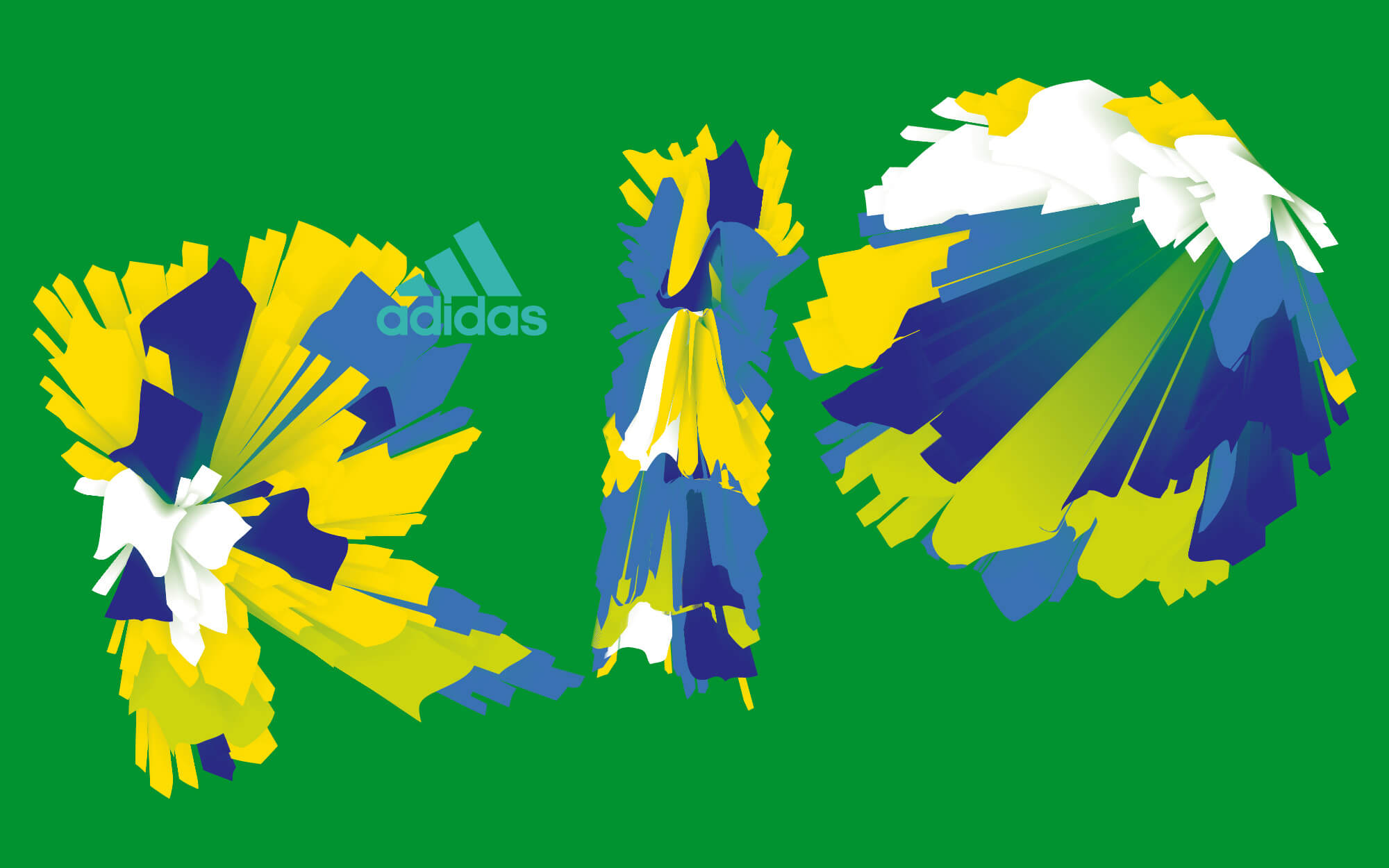EIGA_adidas_TypeExploration_L_18