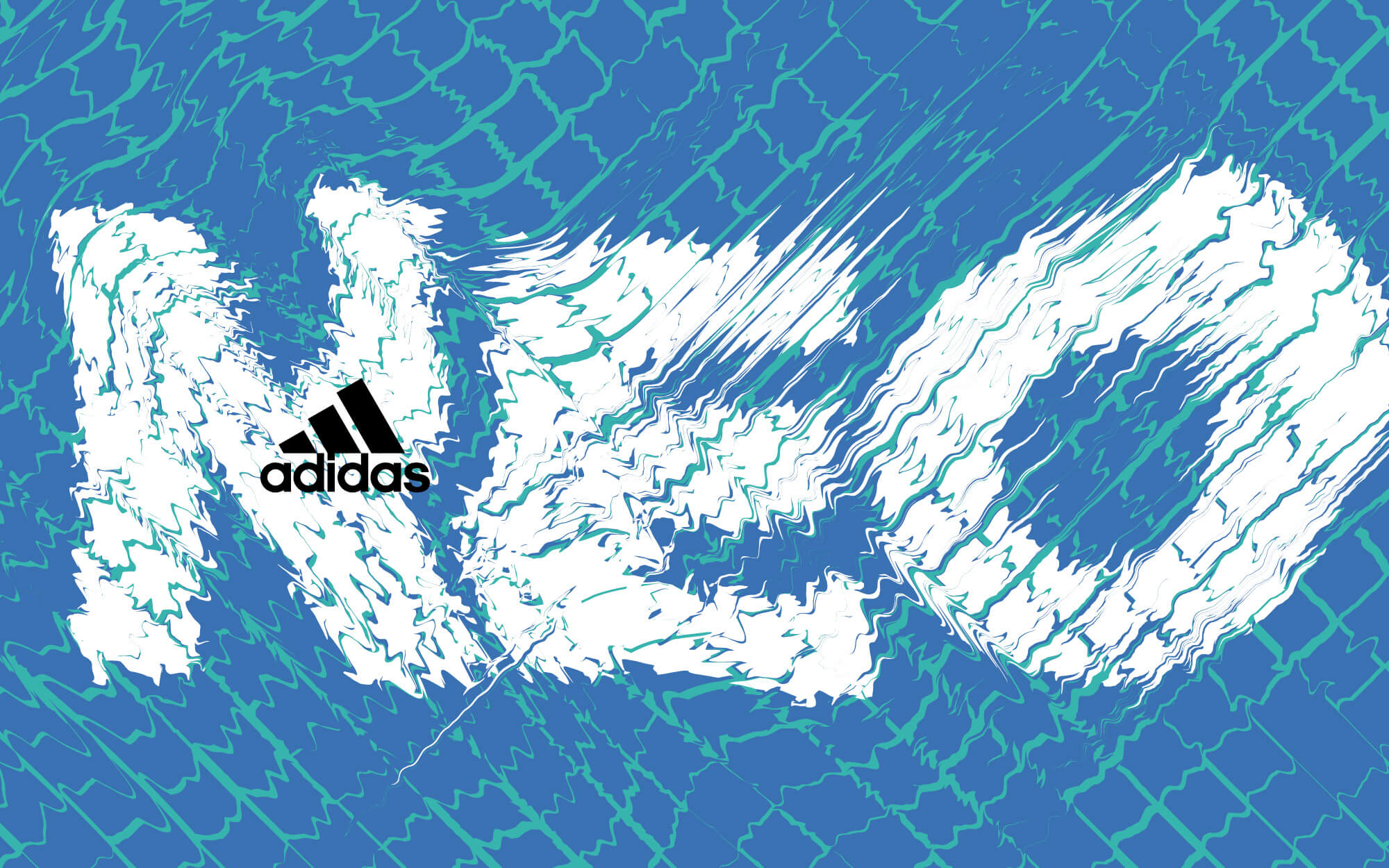 EIGA_adidas_TypeExploration_L_24
