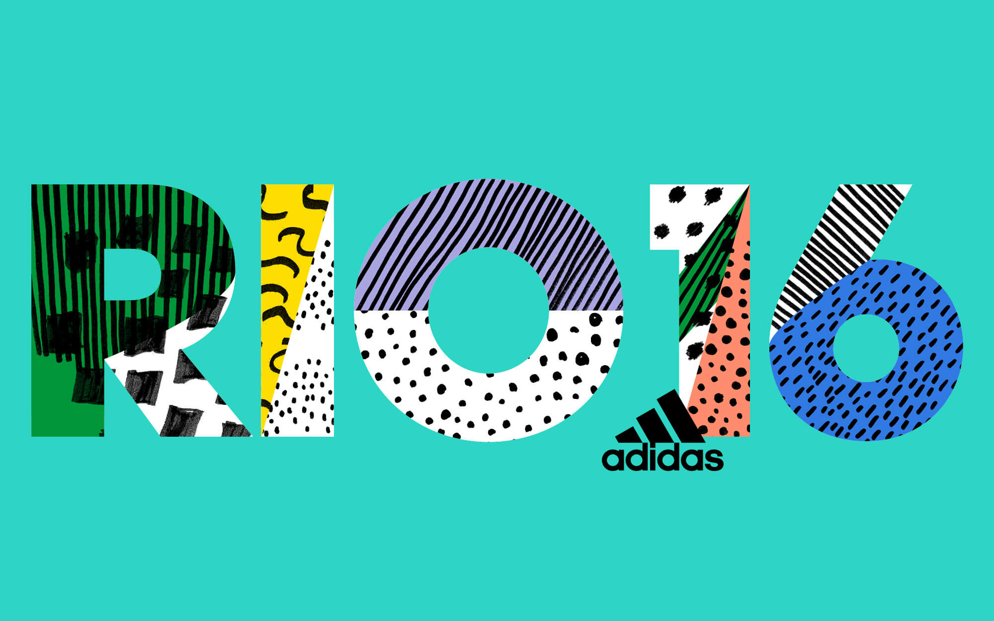 EIGA_adidas_TypeExploration_L_34