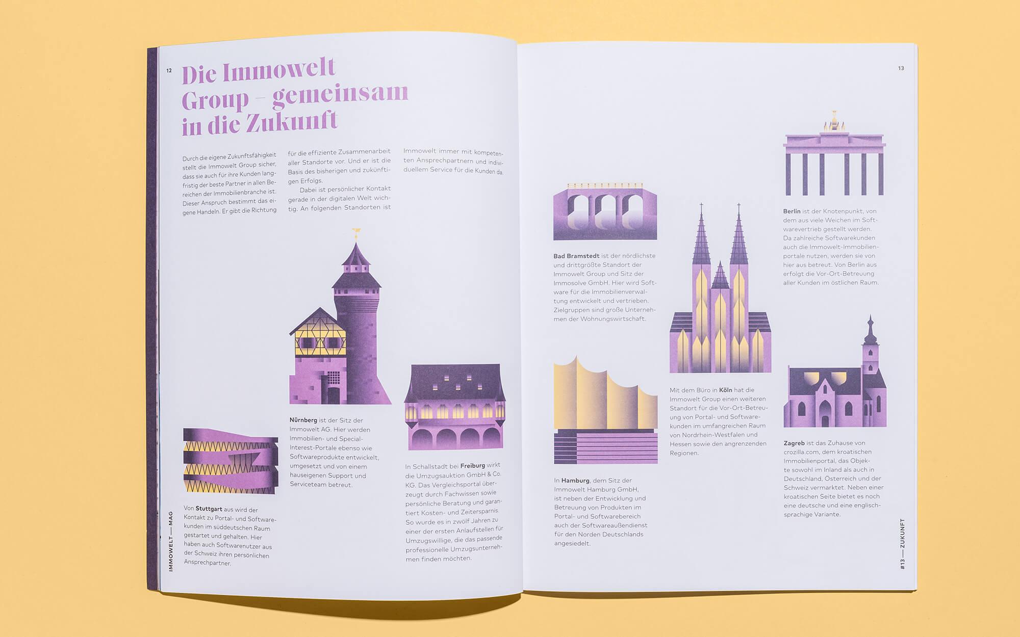 EIGA_Immowelt_Magazin_12_L_06