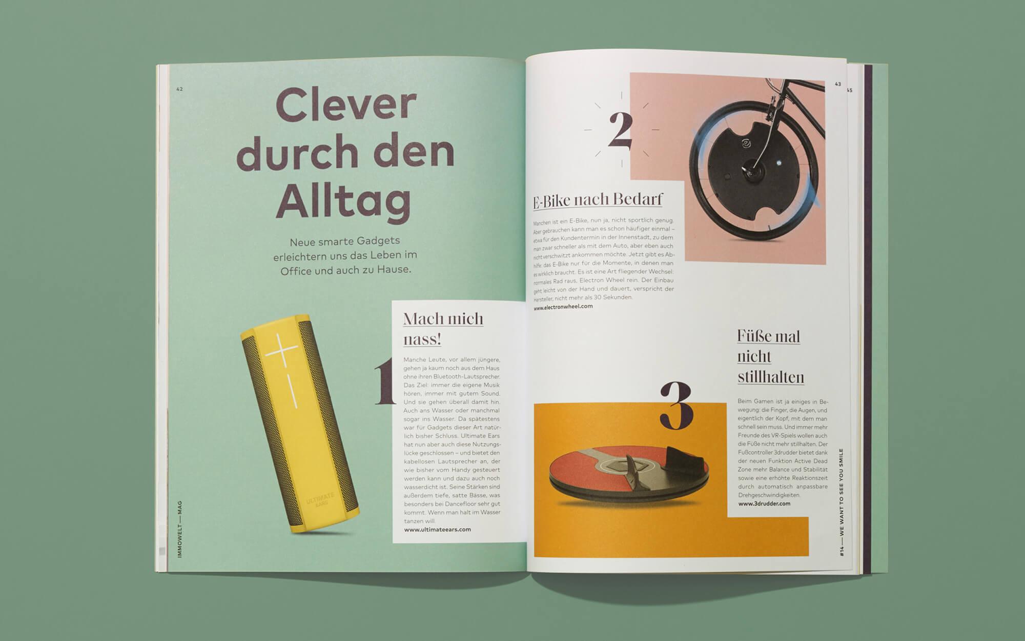 EIGA_Immowelt_Magazin_14_L_04