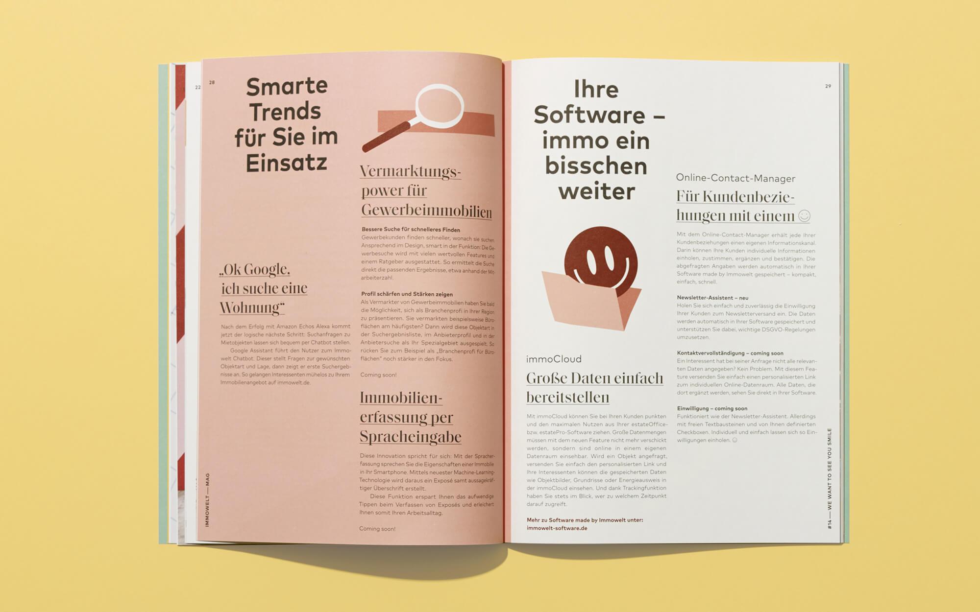 EIGA_Immowelt_Magazin_14_L_08