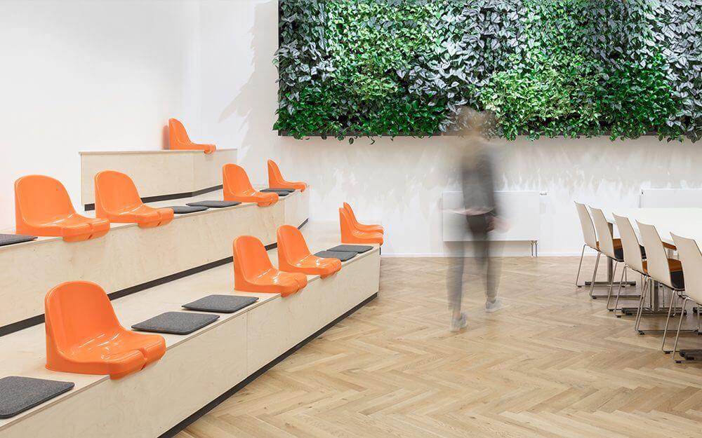 Babtec Interior Design