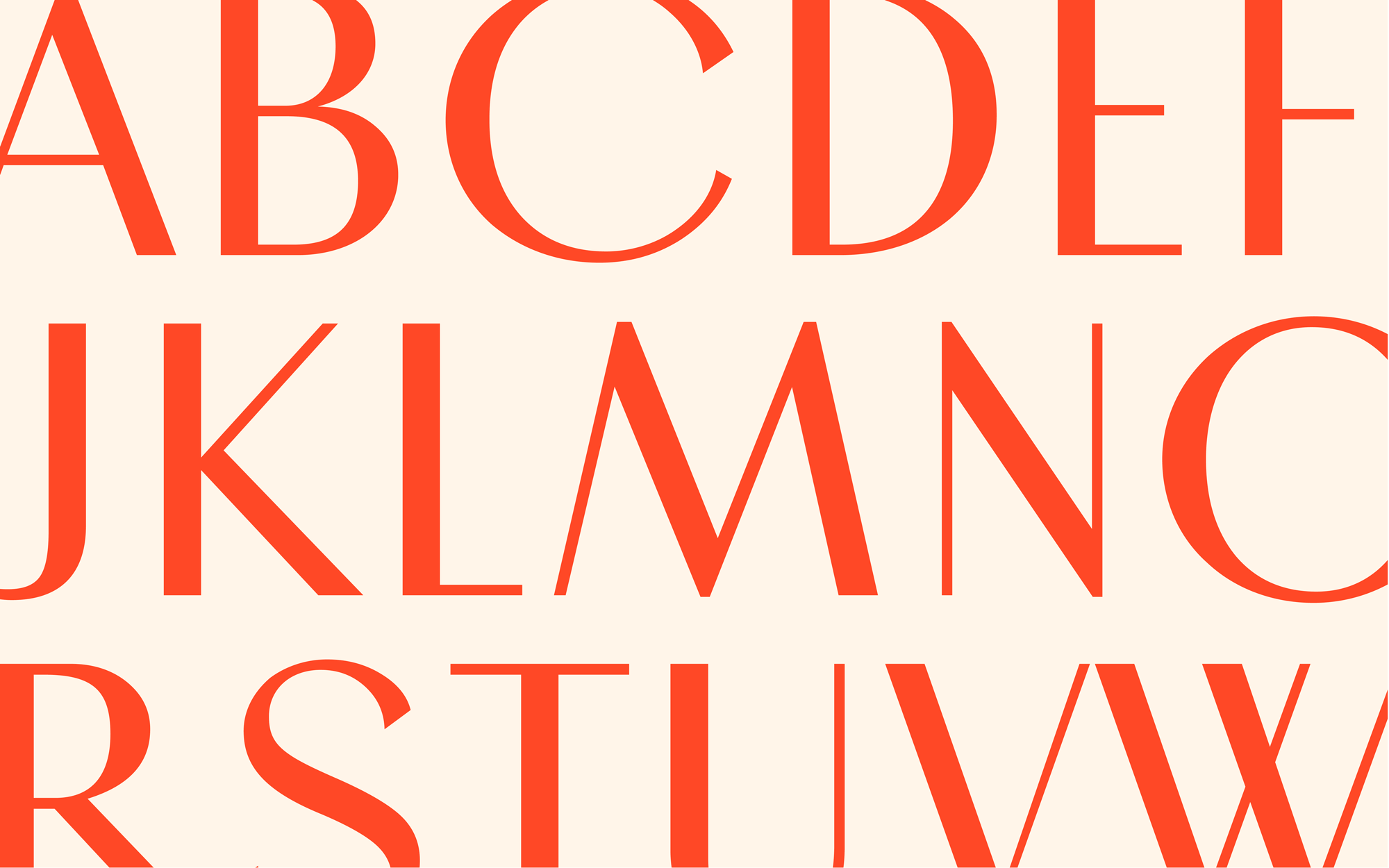 EIGA_SEG_Brand_Design_03