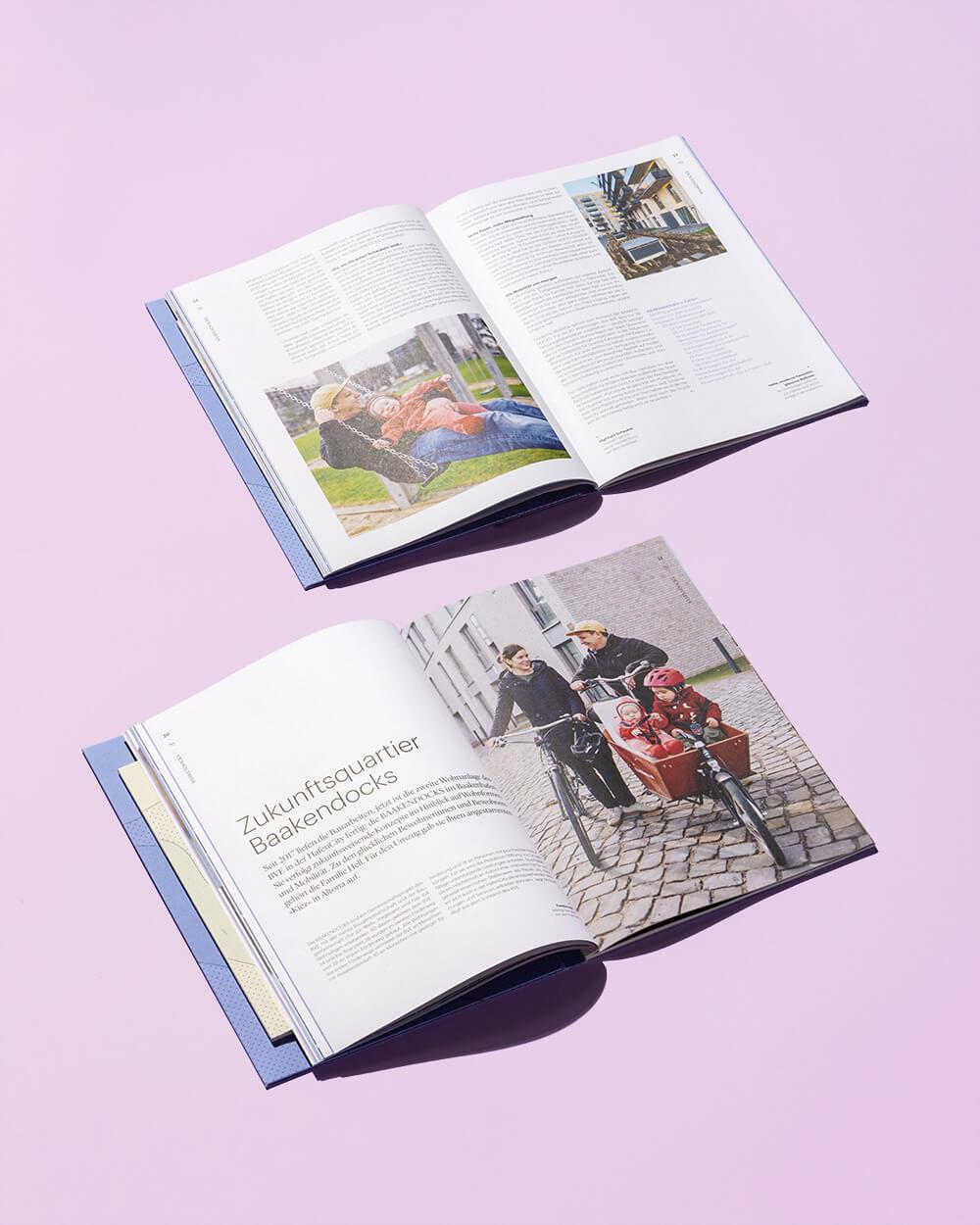 EIGA_BVE_Annual_Report_2019_07
